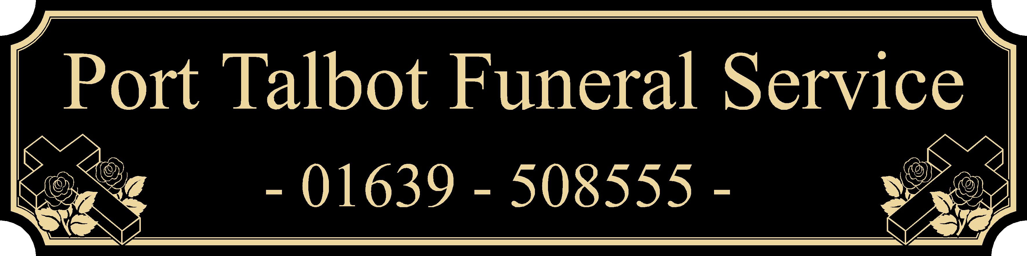 Port Talbot Funeral Service
